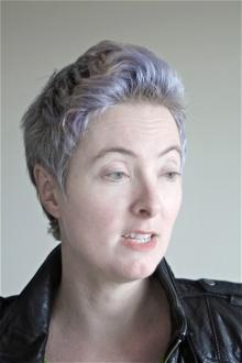 Sarah Tolmie