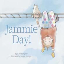 Jannie Day!