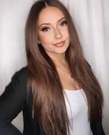 Christina Piruchta