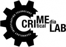 Critical Media Lab Logo