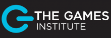 Games Institute Logo