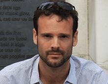 Philip Hohol