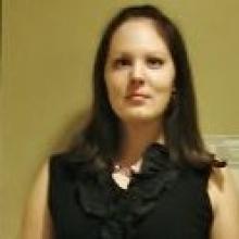 Jessica Van de Kemp