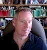 Photo of Michael MacDonald.