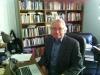 Photo of Murray McArthur.