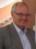 Photo of Gordon Slethaug.