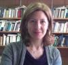 Photo of Heather Smyth