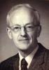Photo of John North.