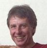 Winfried Siemerling