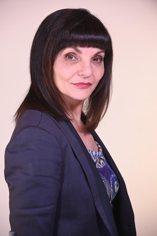 Giovanna Riccio