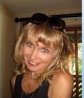 Professor Jayne Lewis
