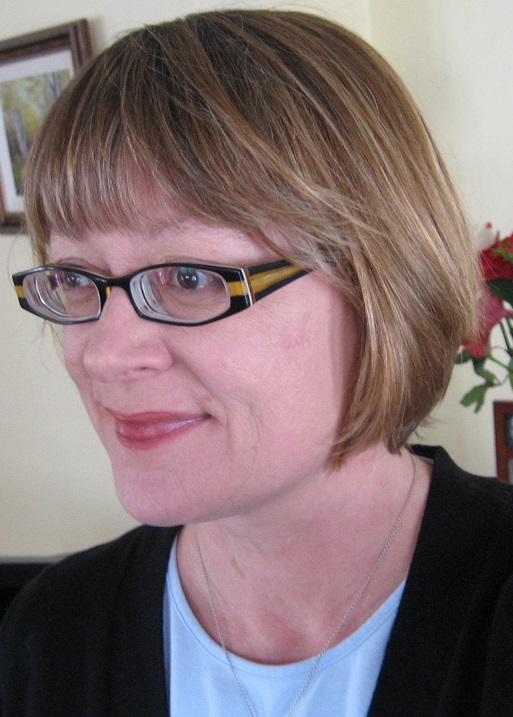 Linda Warley