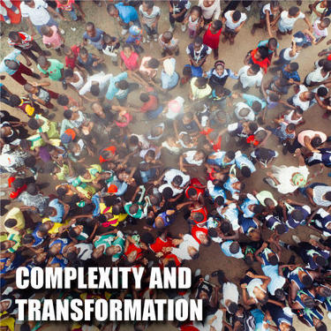 compelxity and transformation