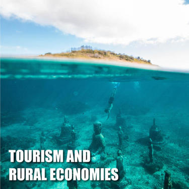 tourism and rural economies