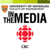 cbc in the media logo