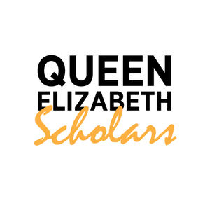 Queen Elizabeth Scholarship