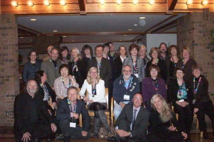 SURP CLASS of 1981 - 30th Class Reunion at University Club