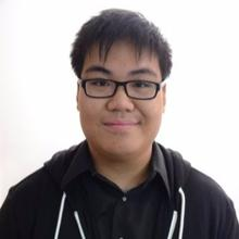 tony cheng profile picture
