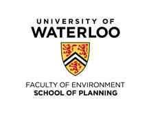 Waterloo Planning logo