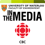 cbc news logo in the media