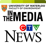 ctv news logo in the media
