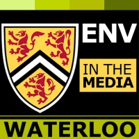 ENV in the media icon