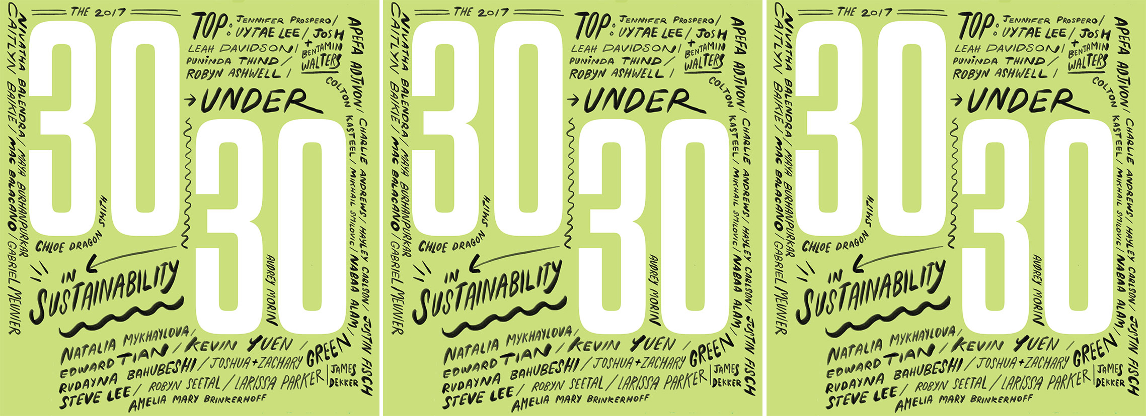 30under30 cover corporate knights