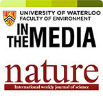 nature in the media logo