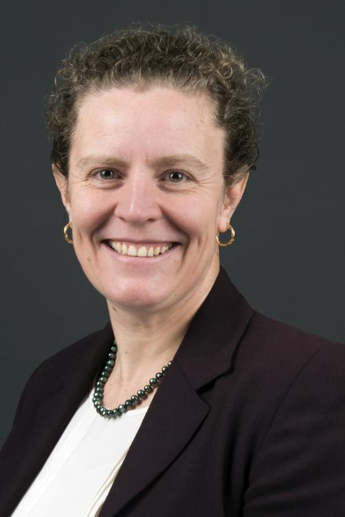 Amelia Clarke