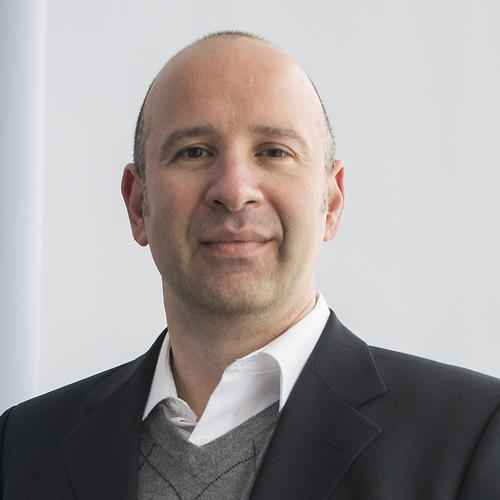 Aldo Caputo, Director CEL