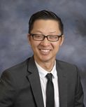 Professor Edwin Ng