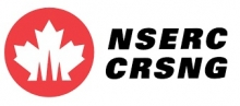 Natural Sciences and Engineering Research Council of Canada image