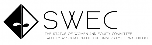 The Status of Women and Equity Committee