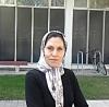 Bahareh Marzban
