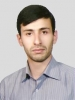 Seyed Behzad Behravesh.