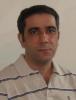 Hassan Mahmoudi.