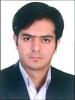 Mohamad Ali Khayamian