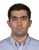 Amir Yazdanmehr