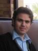 Mohammad Diab