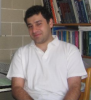 Mohammad Noban.