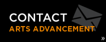 Contact Arts Advancement