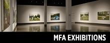 Link to MFA exhibitions