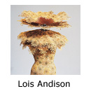 Lois Andison's art