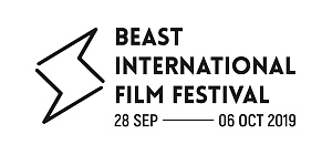 BEAST international film festival