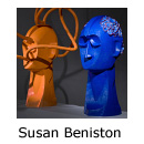 Susan Beniston