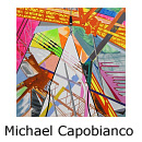 Michael Capobianco