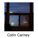 Colin Carney