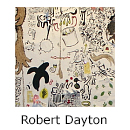 Robert Daytons artwork