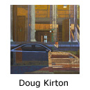 Doug Kirton's art