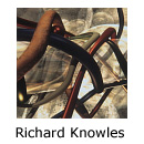 Richard Knowles